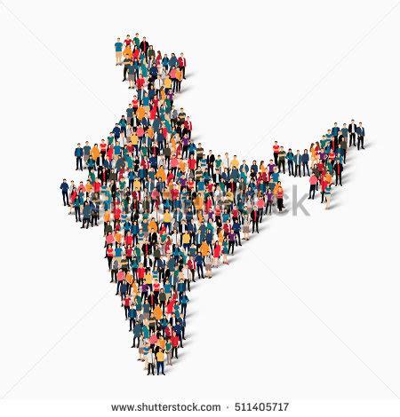 Essay On My Aim In Life In Hindi Language
