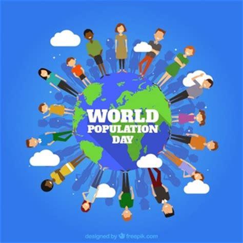 Essay world population day hindi